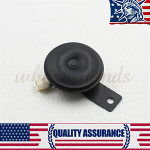 Usa Horn Assy For Honda Civic 2007 2008 2dr 4dr Dx Ex Lx Si 38100 sna x02
