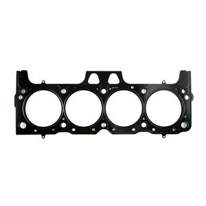 Cometic 023 Mls Head Gasket 4 400 Bore For Ford 429 460ci V8 C5666 023