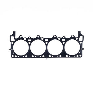 Cometic 062 Mls Head Gasket 4 310 For Chrysler Dodge 426 Hemi V8 C5455 062