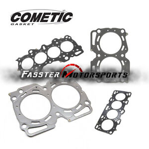 Cometic 092 Mls Head Gasket 4 250 Bore For Chrysler 426 Hemi C5445 092