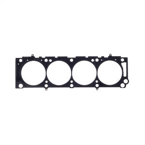 Cometic 092 Mls Head Gasket 4 400 Bore For Ford Fe 427 Sohc C5841 092