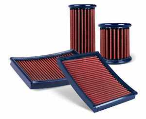 Simoni Racing Sports Air Filter For 206 2000 HDI 7/99 >
