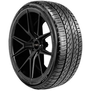 4 225 55r17 Advanta Hp Z 01 101v Xl Tires