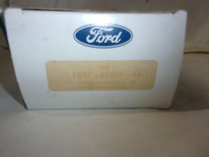 Ford Oem Engine Parts Heating Unit F8rz6d008aa