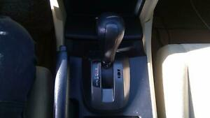 Floor Shifter Honda Accord 10 11 12