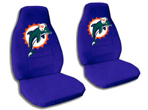 Two Front Customized Miami Seat Covers 2014 Ford Mustang Gt Abf