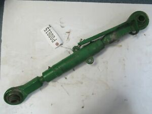 John Deere Tractor Top Link Fits 7210 Other Models P n R110936c S p00615