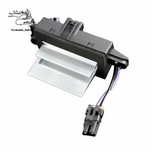 4p1516 Mt1805 Ru 631 Ja1639 Bmr34 Blower Reisitor Replaces Updated Design For Gm