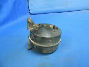 1974 1976 Dodge Dart Mopar Vacuum Canister 1974 1975 Plymouth A Body