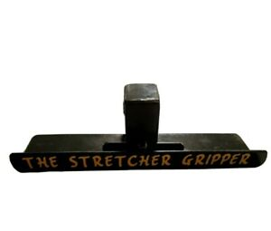 The Stretcher Gripper