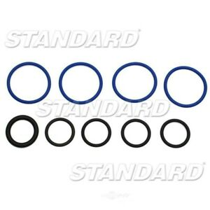 Fuel Injector Seal Kit Standard Sk73