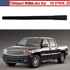 7 8 Rubber Antenna For 2000 19 Ford Focus 1998 06 Chevrolet Suburban 1500 2500