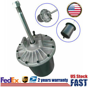 Auto Universal Tire Changer Changing Wheel Repair Tool 186y Type Seal Us Stock