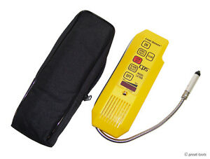Refrigerant Leak Detector A c Tool Tools Hvac Air Conditioning Cps Leak seeker