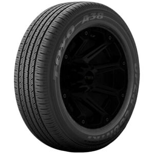 2 225 65r17 Toyo Open Country A38 102h B 4 Ply Bsw Tires