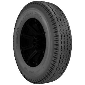 7 00 15 Power King Super Highway Ii 105 101l D 8 Ply Tire