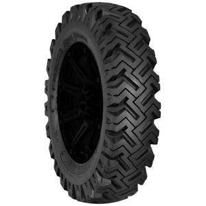 2 7 00 15 Power King Extra Traction 105 101l D 8 Ply Tires