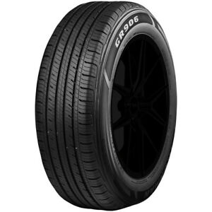 2 175 70r14 Ironman Gr906 84t Tires