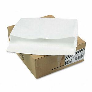 Quality Park R4650 Tyvek Booklet Expansion Mailer 12 X 16 X 2 White 100 carto