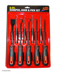Spray Gun For Air Compressor Automotive Paint Guns Pneumatic Tools