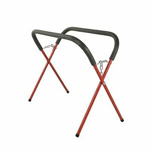 Adjustable Foldable Work Stand Auto Body Repair