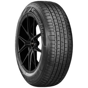 2 235 70r16 Cooper Discoverer Enduramax 106h Sl 4 Ply Bsw Tires