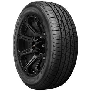 2 205 70r16 Firestone Destination Le 3 97h Sl 4 Ply Bsw Tires