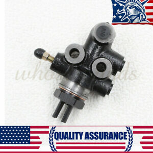 New Brake Proportioning Metering Valve Fits For Toyota Tacoma 47910 35320 Us