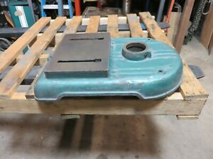 Powermatic Drill Press 1150 Powermatic 15 Drill Press Base 3 Stand