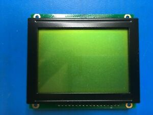 Mgls 12864t led04 lv2 Lcd Display Brand New