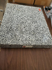 The Chemical Rubber Balance Scale Isolation Anti vibration Table 22x18 2 1 2