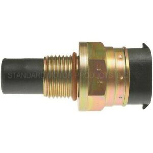 Sc131 Automatic Transmission Output Shaft Speed Sensor New For Chevy S10 Tahoe