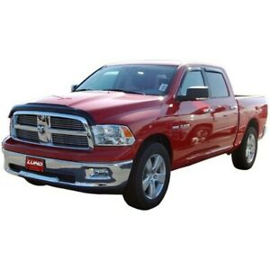 25045 Ventshade Bug Shield New For Ram Truck Dodge 1500 Classic 2019