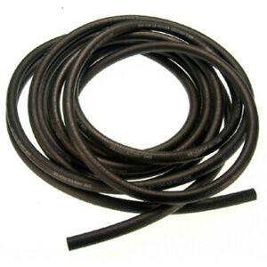 36 349950 Ac Delco Power Steering Hose Lower New For Le Sabre Somerset De Ville