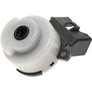 Us 278 Ignition Switch New Coupe For Mitsubishi Eclipse Chrysler Sebring Galant