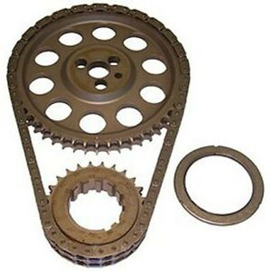 9 3625tx9 5 Cloyes Timing Chain Kit New For Town And Country Ram Van Fury 300 I
