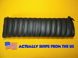 12 Air Cleaner Duct Tube Tubing For 1973 1979 Ford F 100 F 350 Truck