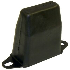 Shock Bump Stop Rear For Jeep Cherokee 1987 2001 1046837