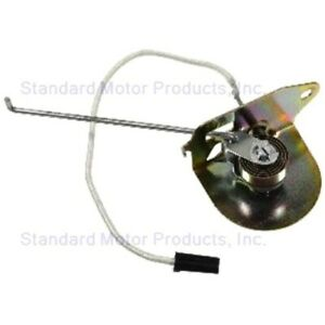 Cv163 Choke Thermostat New For Le Baron Town And Country Ram Van Truck Chrysler