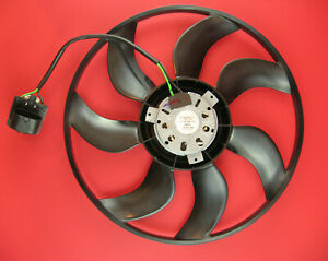 Genuine Oem Engine Cooling Fan Acdelco Gm Made In Usa Cruze Orlando 2011 16