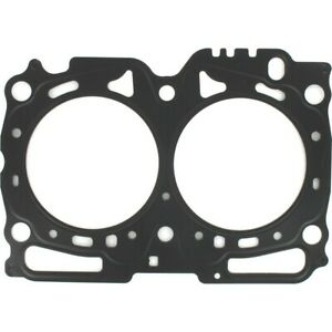Ahg623 Apex Cylinder Head Gasket New For Subaru Legacy Impreza Outback Forester