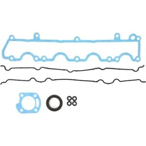 Avc327a Apex Set Valve Cover Gaskets New For Chevy Olds Cutlass Grand Prix Am