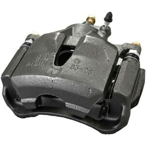 L3448 Powerstop Brake Caliper Front Driver Left Side Lh Hand For Honda Civic Csx