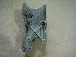 350 Chevrolet Gmc 5 7 Vortec Engine Power Steerinig A C Bracket Gm 12554522