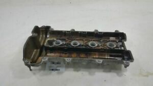 2010 Chevy Cobalt Engine Cylinder Head Valve Cover 2 2l At