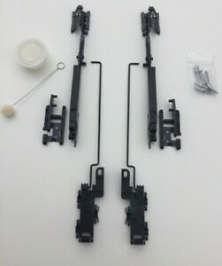 00 14 Ford Expedition F150 F250 F350 F450 Sunroof Repair Kit
