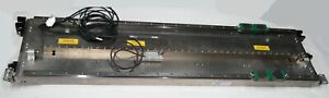 Parker I force 310 Ironless 45 1158mm Linear Motor Actuator Stage Magnet Track
