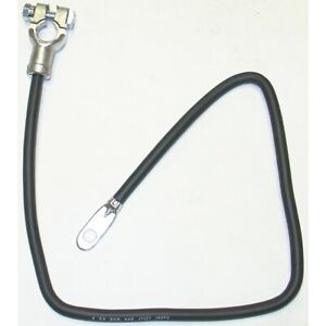 4bc30 Ac Delco Battery Cable New For Vw Sedan Toyota Camry Volkswagen Jetta 900