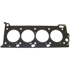 Hg978l Dnj Cylinder Head Gasket Driver Left Side New Lh Hand For Toyota Tundra