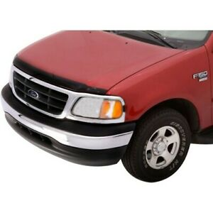 322012 Ventshade Bug Shield New For F150 Truck Ford F 150 1997 2003